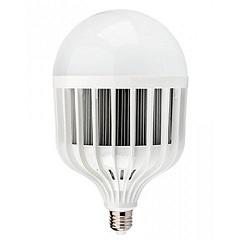 купить мощную светодиодную лампу